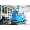 Best High Purity 1400nm3/h Liquid O2 / 2000nm3/h Liquid N2 Air Separation Plant Oxygen/nitrogen Generating Machine wholesale