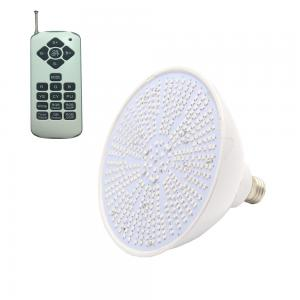 Best Inground Pool E26 3325lm Pentair Color Pool Light wholesale