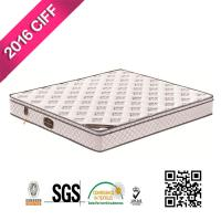Import Top Quality Spring Coil Spring Mattress at Best Wholesale Prices   Meimeifu Mattress for sale