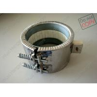 Best Holding Tanks Copper Electric Heater ISO Certification Efficient Heat Transfer wholesale