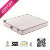 China Manufacturers Wholesale Price Best Single Bed Mattress Deals   Meimeifu Mattress for sale