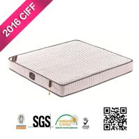 Unbiased Firm Innerspring Coil Mattress Reviews and Ratings 2017   Meimeifu Mattress for sale