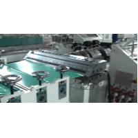 Best Soft/Rigid PVC Sheet Extrusion Line PVC Corrugated Roofing Sheet Extrusion Equipment wholesale