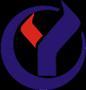 China Qingdao Qinyuan Steel Co., Ltd. logo