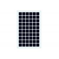 Best High Transparent BIPV Solar Panels , Photovoltaic Roof Panels For Building Solar Systems wholesale