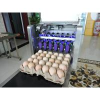 Best High Resolution With 600 DPI And High Speed Operation  Egg Jet Printer wholesale