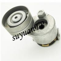 Best Pulley Belt Hydraulic Tensioner 8200072120 8200492180 8200673090 8200905328 wholesale