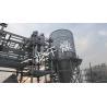 Best Multi Purpose Food Processing Machine For Glucose / Maltose / Maltodetxtrin wholesale