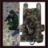 Best Laser Pointer Gun For The Cs Or War-game Equipment wholesale