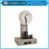 Best Izod Impact Testing machine wholesale