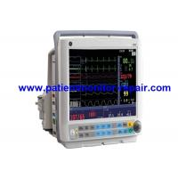 Best GE Patient Monitor B40i Fault Repair wholesale