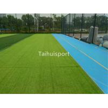 Best Anti Slip Synthetic Grass Underlay Lawn Pad Suspended Interlocking Flooring wholesale