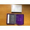 Best Oem Pack Windows 10 Pro Key Code Operating System Multi Language For PC Laptop wholesale