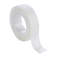 Surgical Non Woven Adhesive Microporous Tape EO Medical Materials & Accessories 5 Years Medical Fixing Class I Kingphar for sale