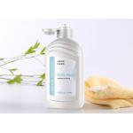 China 28/410 Dosage Quantitative Kitchen Soap Dispenser Pump With Plastic Cap for sale