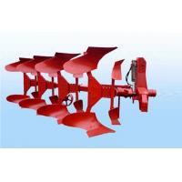 Quality Hydraulic reversible plough , tractor furrow farm plough with competitive price wholesale