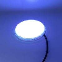 Best Expoxy Filled Cable 1.5m SMD2835 Resin Filled Pool Light wholesale