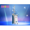 Best SCL-R-30 Fanny Tightening Machine , Minimally Invasive Co2 Laser Machine wholesale