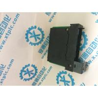 Best New Original Allen Bradley 1784-CF64 1771-ASB 1784-CF64 1771-ASB  PLC module wholesale