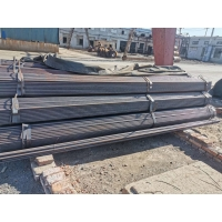 Best 76mm Hot Rolled Q195 Seamless Carbon Steel Pipe wholesale