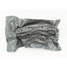 Military Combat Tensoplast Elastic Adhesive Bandage With C Shape Buckle for sale