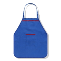 Best Custom High Quality Cheap Price Cleaning Aprons Adjustable Straps wholesale
