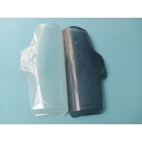 Best Transparent Cover Plastic Mold Injection Tooling wholesale