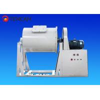 Best Energy Saving Ceramic Liner Rolling Ball Mill Heavy Type Low Noise wholesale