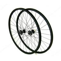 Best 30 Speed Best Quality Bicycle Carbon / Frame, Carbon Bicycle Frames For Sale 2012 wholesale