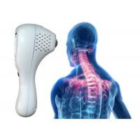 Best Cold Laser Therapy Device Treatment for Frozen Shoulder / Arthritis FDA Approved wholesale