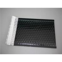 Best Slategray Metallic Bubble Mailers For Shipping 190x275 #VD Environmental wholesale