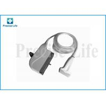 Best Aloka UST -5413 Ultrasound Linear Array Transducer Probe 1 year Warranty wholesale