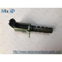 Quality Engine Variable Timing Solenoid Oil Control Valve Toyota Crown Lexus SC430 GS300 LS4300 wholesale