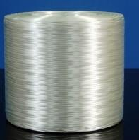 Best Alkali Free Direct Roving Fiberglass For Filament Winding with Low Fuzz wholesale
