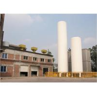 Eco Friendly Hydrogen Gas Plant Project With Natural Gas / Coal / Methanol / COG Feedstock
