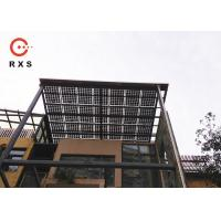 Best Poly Solar Panel On Grid Photovoltaic System 20KW With High Efficiency wholesale