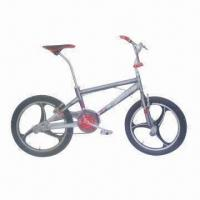 Best Freestyle bicycle, BMX, fork wholesale