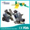 Emergency Pipe Repair Bandage Quick Bonding Pipe Repair Bandage for sale