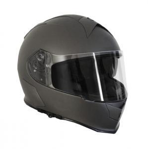 Best Kid'S Bike Full Face ABS Helmet DME Base Injection Molding wholesale
