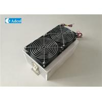 Best Thermoelectric Device With Heatsink For Commercial wholesale