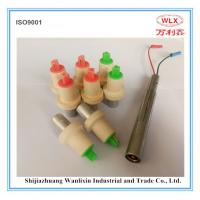 Disposable Immersion Type S Thermocouple Used In Electric Arc Furnace for sale
