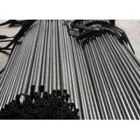 Best Stainless Steel Cold Drawn Seamless Tube  wholesale
