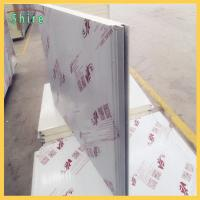 Best Cleanroom Wall Panels Protection Film Cold Storage Room Protection Films wholesale