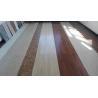Best wpc floor click lock vinyl plank flooring corrugated plastic sheet wholesale