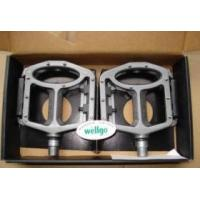 Best bicycle parts,pedal,pedals,bicycle pedals supplier wholesale