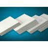Best PVC Crust Construction Foam Board Model Base Plate Wall Recyclable Customized wholesale