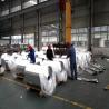 0.016mm Aluminium Foil For Pharmaceutical Packaging for sale