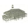 Best High Rise Building Structures wholesale