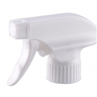 China Window Cleaning 28 400 410 415 1.2cc Plastic Lotion Pump for sale