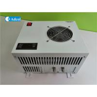 Best Peltier Dehumidifier Cooler Thermoelectric Cooler 100A Stainless Tube wholesale